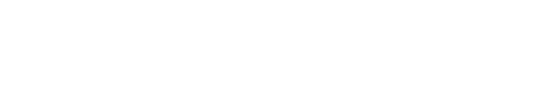 La Maison de la Clé Logo